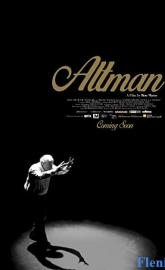Altman full movie