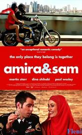 Amira & Sam full movie