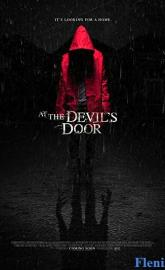At the Devil's Door full movie