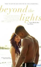 Beyond the Lights full movie