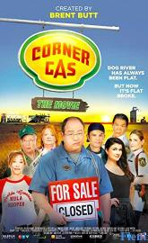 Corner Gas: The Movie full movie