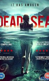 Dead Sea full movie