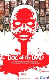 Doc of the Dead full movie