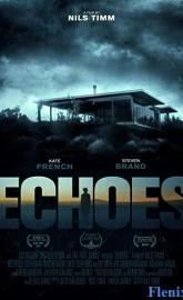 Echoes full movie