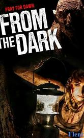 From the Dark poster