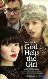 God Help the Girl full movie