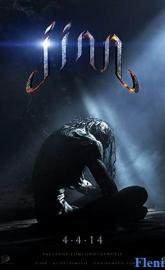 Jinn full movie