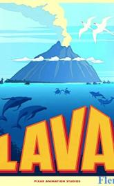 Lava full movie