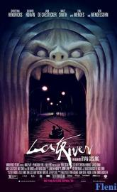 Lost River full movie