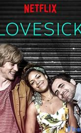 Lovesick full movie