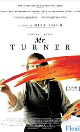 Mr. Turner full movie