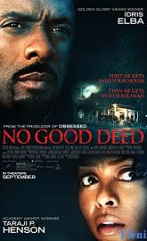 No Good Deed full movie