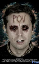 P.O.V full movie
