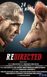 Redirected full movie
