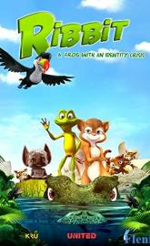 Ribbit full movie