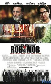 Rob the Mob full movie