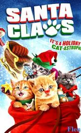 Santa Claws full movie