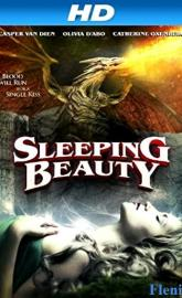 Sleeping Beauty full movie