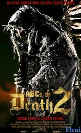 ABCs of Death 2 full movie