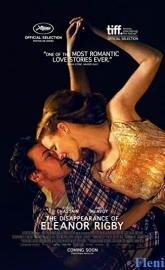 The Disappearance of Eleanor Rigby: Them full movie