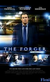 The Forger full movie