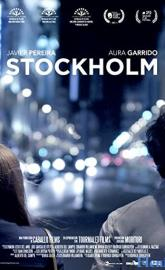 Stockholm full movie