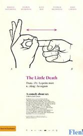 The Little Death full movie