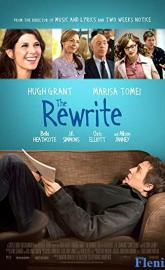 The Rewrite full movie