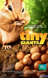 Tiny Giants 3D full movie
