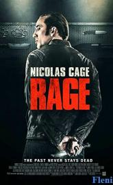 Rage full movie