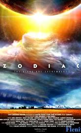Zodiac: Signs of the Apocalypse full movie