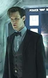 The Time of the Doctor full movie