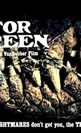 Gator Green full movie