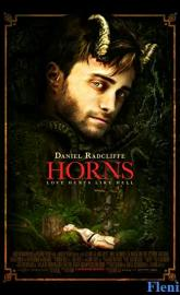 Horns full movie