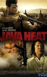 Java Heat full movie