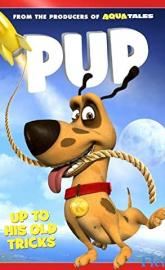 Pup full movie