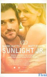 Sunlight Jr. full movie