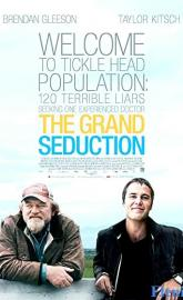 The Grand Seduction full movie
