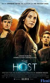 The Host full movie