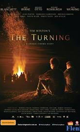 The Turning full movie