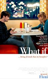What If full movie