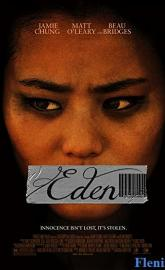 Eden full movie