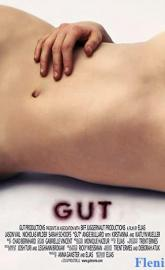 Gut full movie