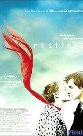 Restless full movie