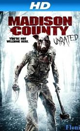Madison County full movie