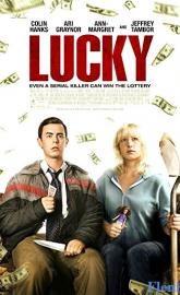 Lucky full movie