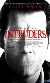 Intruders full movie
