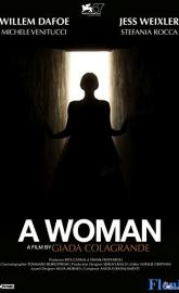 A Woman full movie