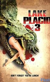 Lake Placid 3 full movie