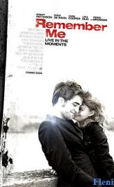 Remember Me full movie